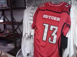 rutgers-jersey-1