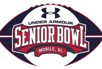 2010-senior-bowl
