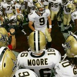 drew-brees-fires-up-team-huddle1