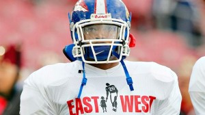east-west-shrine-game