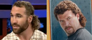 jared-allen-kenny-powers