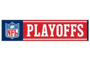 nfl-playoffs-748167