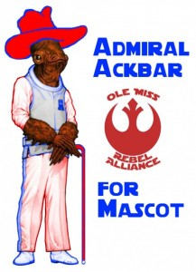 ole-miss-admiral-akbare