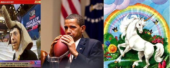 saban-obama-unicorn