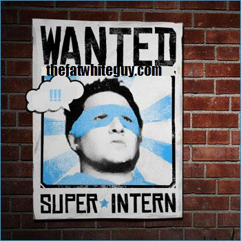 super-intern1
