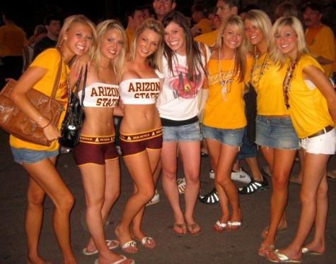 arizona-state-girls