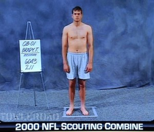 tom_brady_nfl_draft_combine_2000