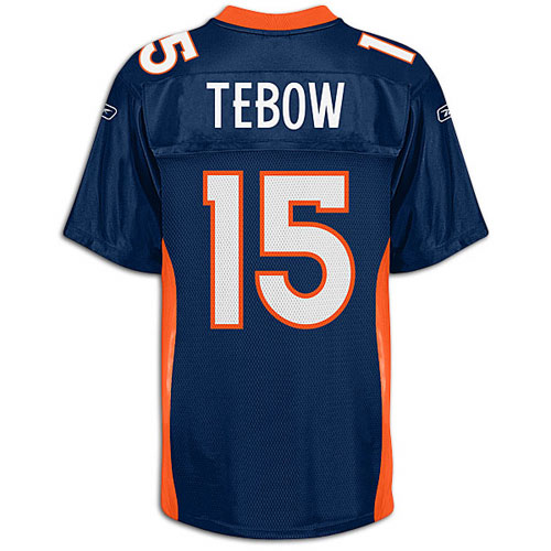 tebow-jersey