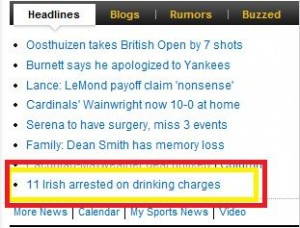 11-irish-arrested-2