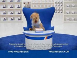 progressive-dog