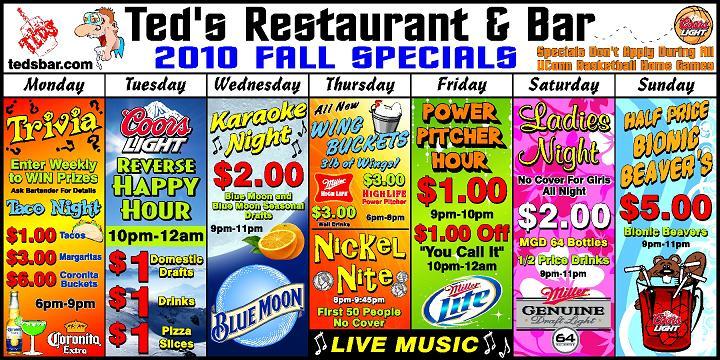 teds-bar-fall-specials2