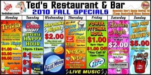 teds-bar-fall-specials3