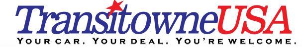 transit-towne-logo