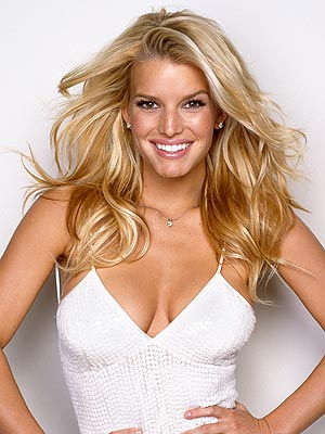 jessica_simpson