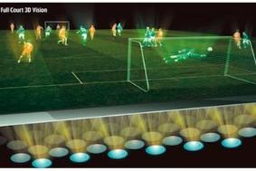holographic-world-cup