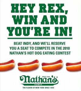 nathans-rex-ryan-bp
