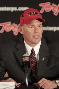 randy-edsall-maryland