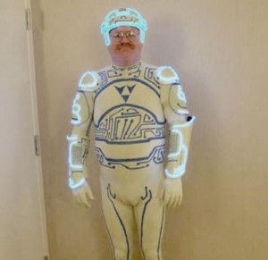 tron_guy1