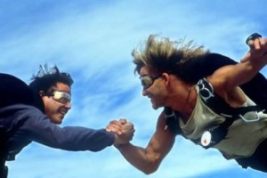 pointbreak-skydive2