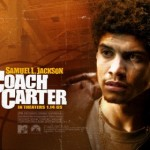 coach-carter-373-36071