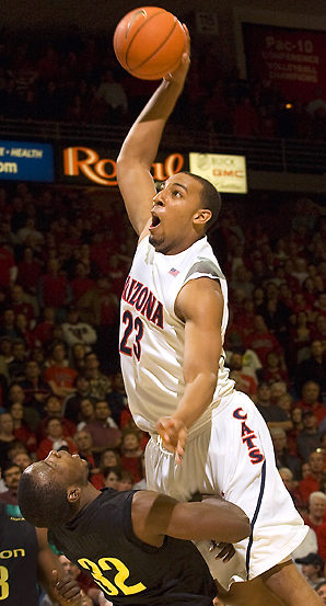 derrick-williams-arizona