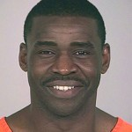 mike-irvin1