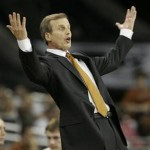 rick-barnes1