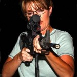 sarah_palin_with_a_gun