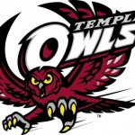 temple-owls