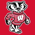 wisconsin_badgers4