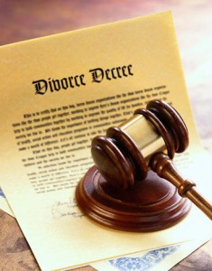 divorce-decree1