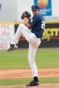 baseballbarnes_lg