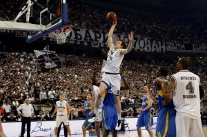 jan-vesely-dunking