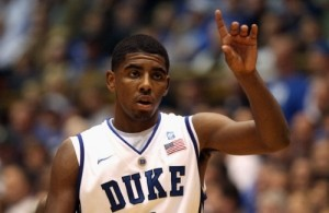 kyrie-irving-duke