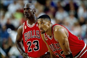 scottie-pippen-hall-of-fame