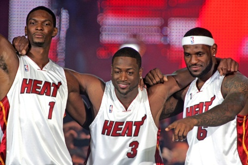 the-miami-heat-sign-lebron-james-chris-bosh-and-dwyane-wade-miami