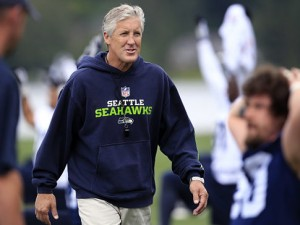 pete_carroll_coach_seahawks