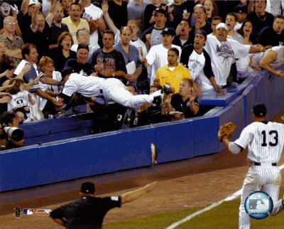 derek-jeter-04-head-first-dive