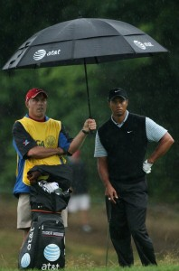 tiger-woods-weeds-us-open-golf_t620