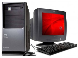 9_img_13642_compaq_desktop