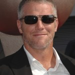 brett-favre-traded-to-the-jets