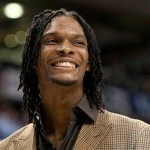 chris-bosh-thumb-400xauto-10887