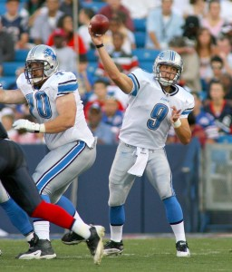 detroitlionsvbuffalobillsncmone7xudrl