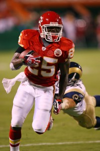 th_jamaal_charles