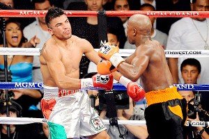 box_g_mayweather_ortiz_b5_300