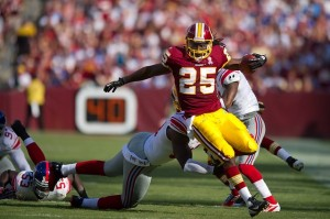 redskins_0714_s640x426