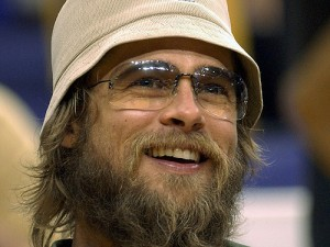 brad_pitt_beard
