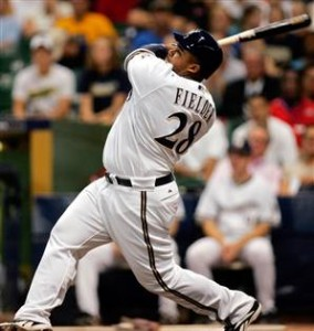 prince_fielder_milwaukee_brewers-664