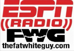 fwg-espn-radio