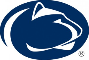 penn-state